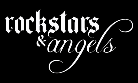 ROCKSTARS & ANGELS ONLINE SHOP