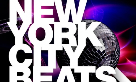 NEW YORK CITY BEATS