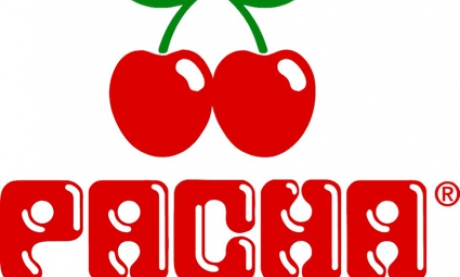 PACHA COLLECTION